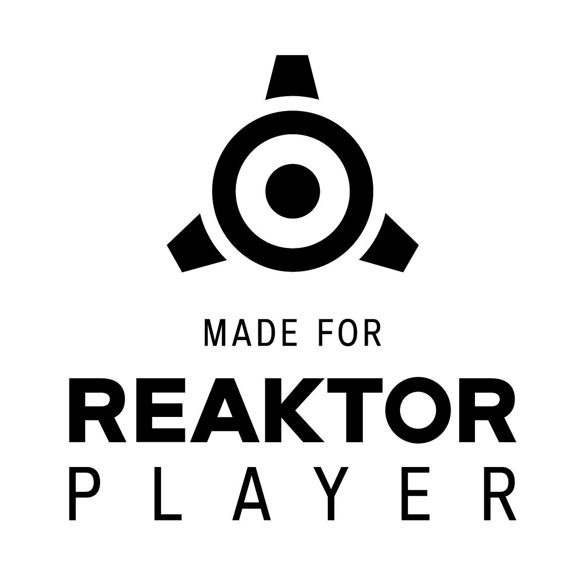 Reaktor 5 Manual Pdf